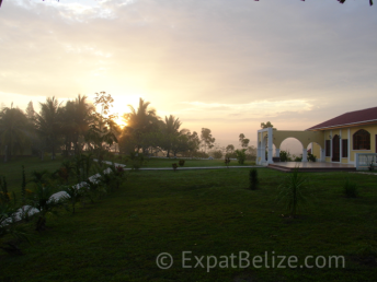 Belize Resort for Sale in San Ignacio Town