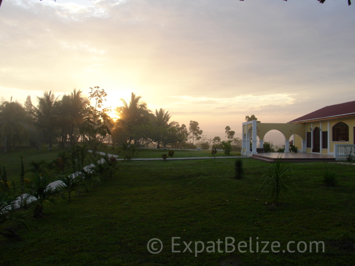Belize Resort for Sale in San Ignacio Town