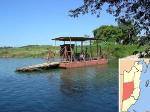 Cayo District Belize