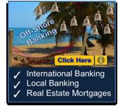Belize Off-Shore Banking