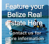 Featured Real Estate Ad