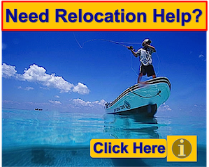 Belize Relocation Help here