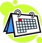 Belize Calendar