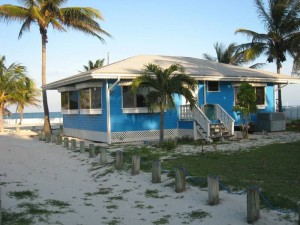 San Pedro Belize the Island Academy 01