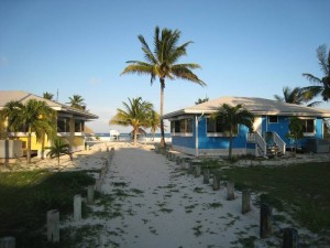 San Pedro Belize the Island Academy 02
