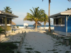 San Pedro Belize the Island Academy 03